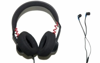 headphones earphones teknolojia
