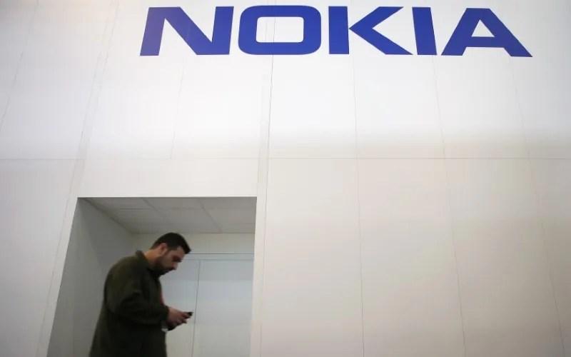 Kaa Tayari,Baada Ya Nokia 9 Sasa Nokia 8 Ipo Njiani!