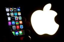 Apple uchague au usichague simu za iphone