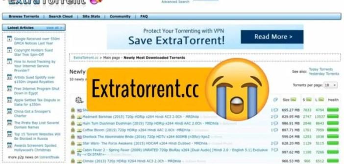 extratorrent