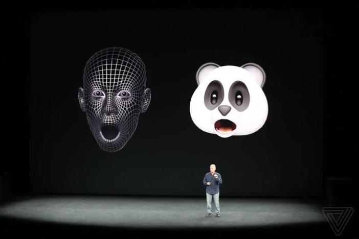 emoji iphone kamera