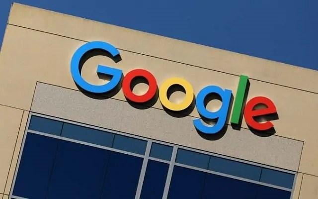 Google Inanunua Sehemu Ya Timu Nyuma Ya Simu Za HTC!