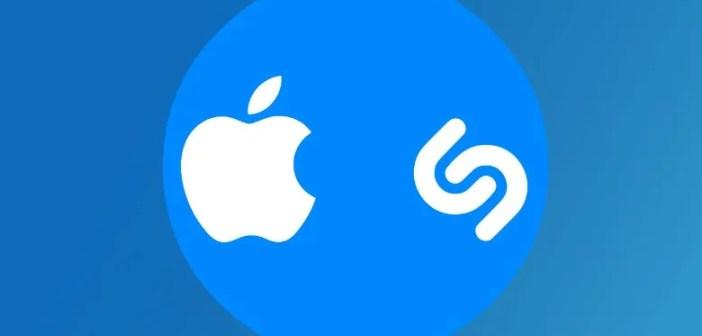 Rasmi Apple yainunua App ya Shazam kwa bilioni 897.58