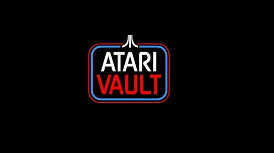 100 Game Klasiknya Atari hadir di Steam