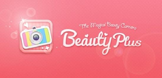BeautyPlus 5 Aplikasi Android Untuk Edit Foto Selfie Jadi Lebih Menarik