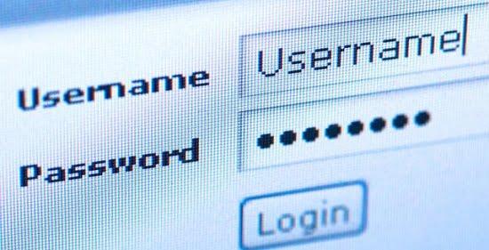Daftar-Password-Yang-Rentan-Diserang-Oleh-Hacker.jpg
