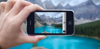 Aplikasi Yang Harus Dimiliki Traveler