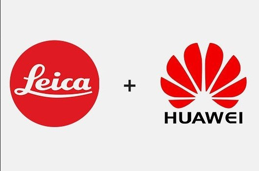 Huawei, Leica, Kamera, Smartphone, Fotografi