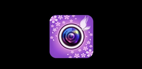 YouCam Perfect 5 Aplikasi Android Untuk Edit Foto Selfie Jadi Lebih Menarik