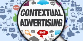 promosi iklan online
