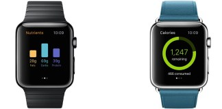 Apple Watch, Apple, Smartwatch