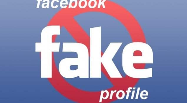 Facebook akan berantas akun-akun palsu