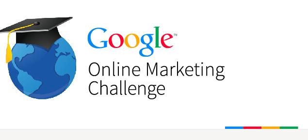 Google Internet Marketing
