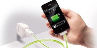 Smartphone dengan Fitur Fast Charging Terbaik