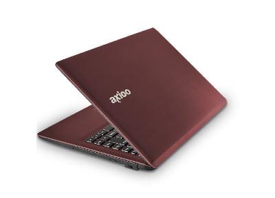 laptop editing 3 jutaan Axioo NEON TNN825