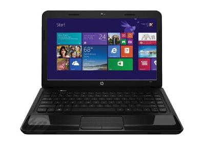 laptop harga 3 jutaan kualitas terbaik HP 1000-1441TU
