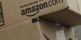 Amazon siap Masuk Pasar Indonesia
