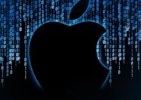 Apple adakan sayembara berhadiah untuk para hacker.
