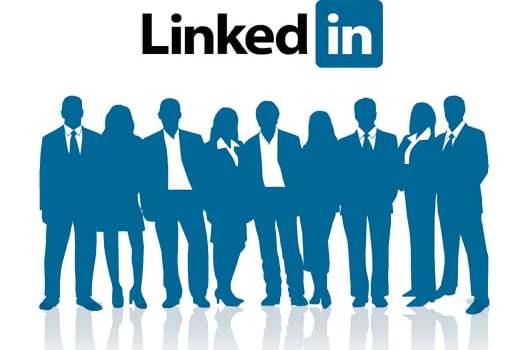 Optimalkan fungsi Linkedin untuk alat promosi diri Anda sebagai seorang profesional.