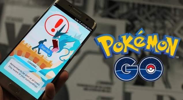 Update terbaru Pokemon GO mudahkan pelacakan.
