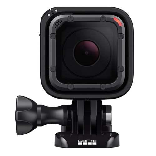 Action Camera HERO5 Session dari GoPro