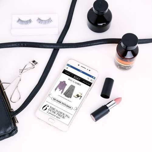 Vivo V5, Kamera Depan, Smartphone, Vivo, Mobile, Selfie