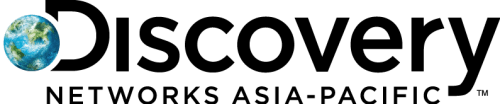Discovery Networks Asia Pacific