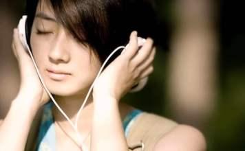 Headphone Terbaik Suara Berkualitas