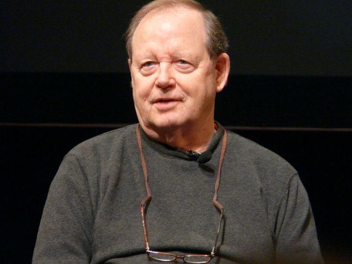 Robert W Taylor, Internet
