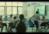 Samsung Edukasi Awal Inspirasi