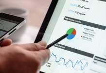Emarketing Digital Marketing