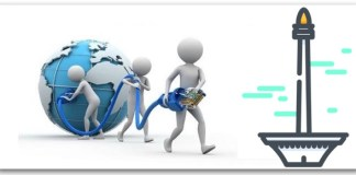 Internet Provider Terpopuler