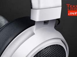 Headset untuk Gaming Terbaik
