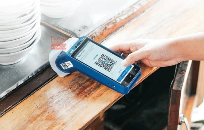 spots point of sale system featured