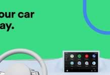 Android Auto Indonesia