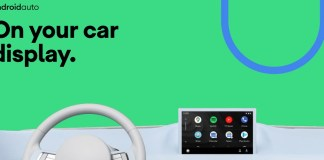 Android Auto Indonesia