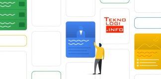 Showcase Google News Indonesia