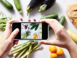 belanja sayur online indonesia