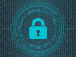 keamanan siber indonesia