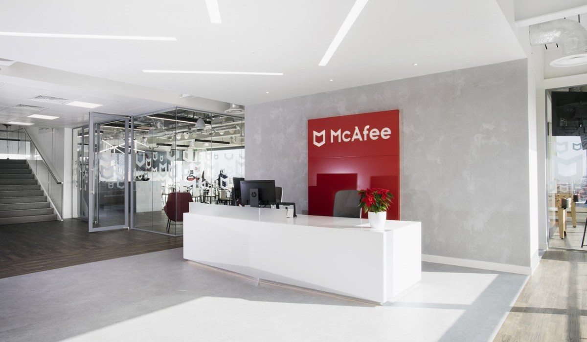 McAfee Layoffs 2021: Staff Cuts at Cybersecurity Software Company-ChannelE2E