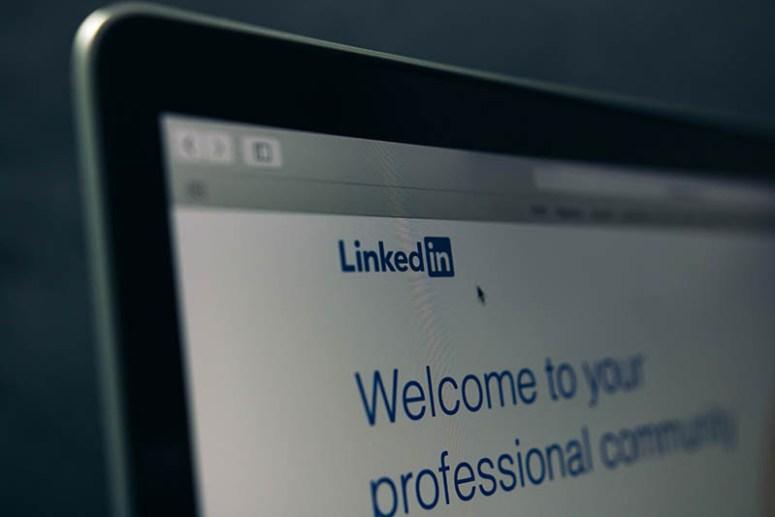 Safari Zero-Day Used in Malicious LinkedIn Campaign