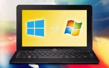 updates za windows 7 na 8