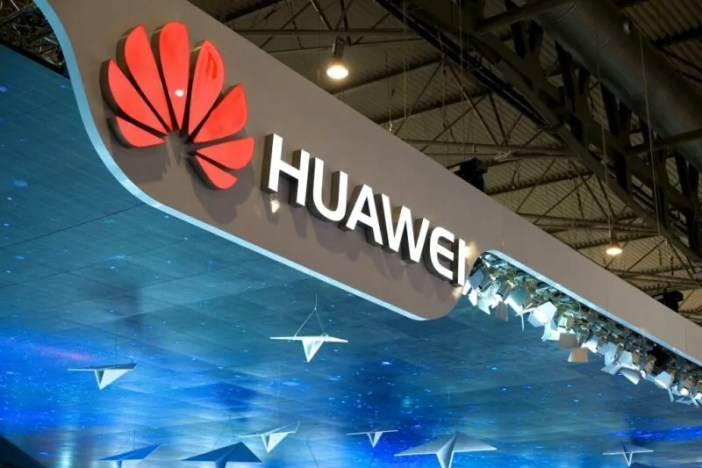 Huawei na ZTE