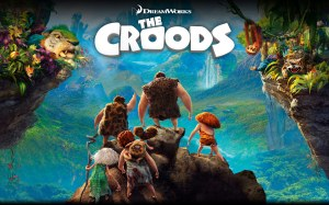 ea_croods_poster