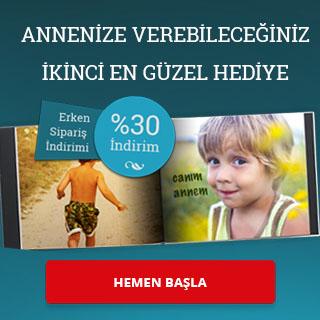 Lukapu_Anneler_Gunu_Kampanyasi