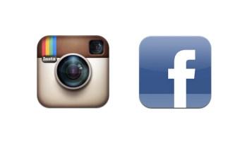 Instagram Facebook'ta farklı sayfalarda nasıl paylaşılır?