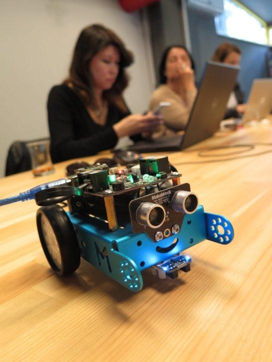 robotik-atolye
