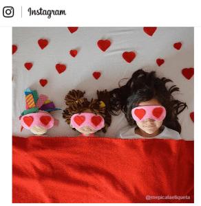 instagram algoritması