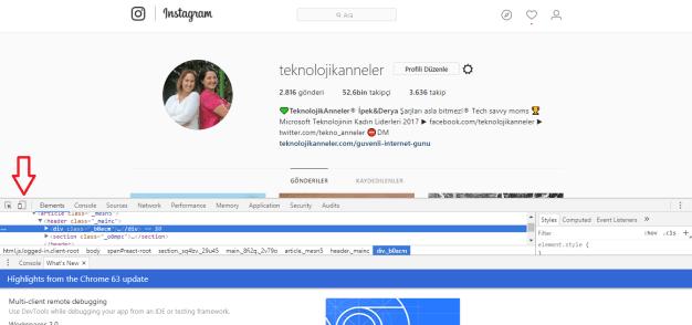 instagramda_3