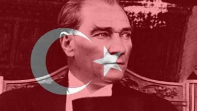 Photo of Facebook Profil Fotoğrafı Saydam Türk Bayrağı Nasıl Yapılır?